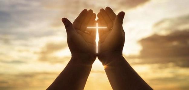 Todos os Salmos